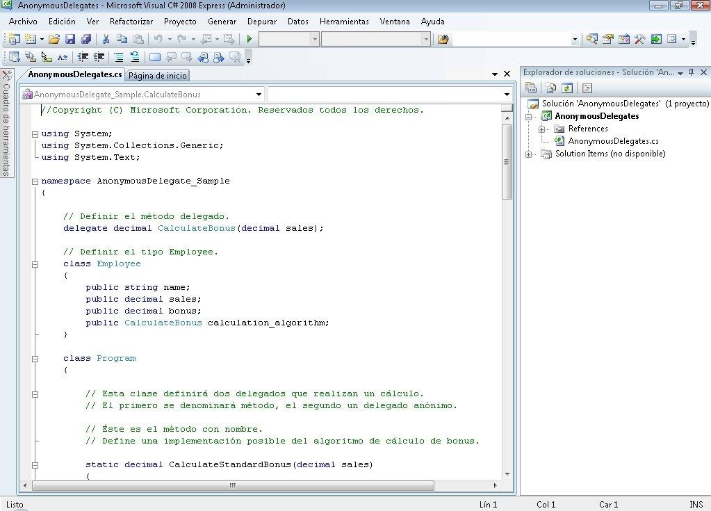 Modifiez, déboguez et déployez sur Azure avec Visual Studio Code, un puissant éditeur de code qui fonctionne avec presque tous les langages et s'exécute sur n ...