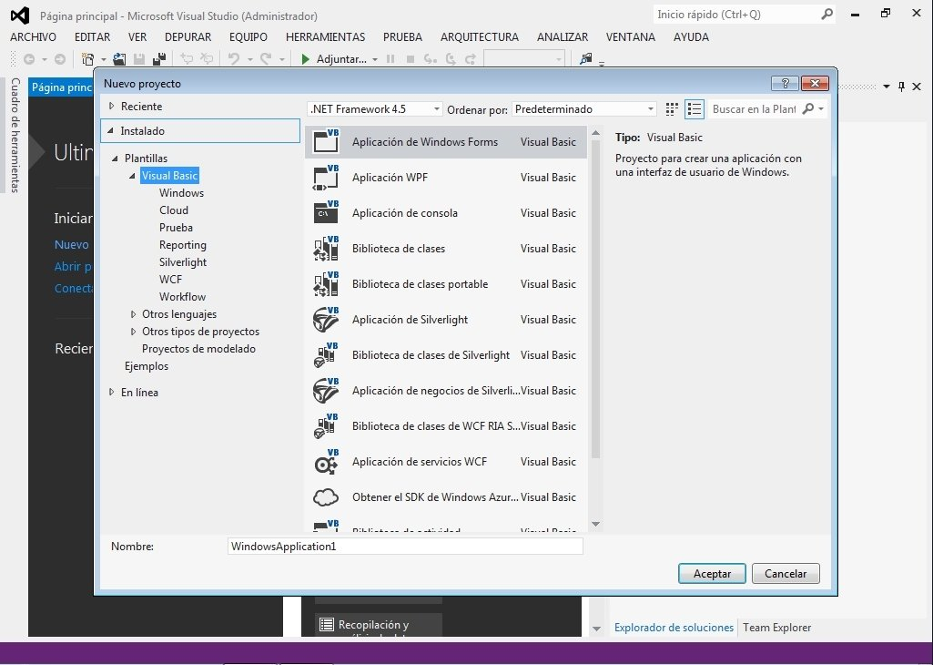 microsoft visual c++ 2012 express