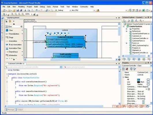 Install visual studio 6. 0 on windows 10 codeproject.
