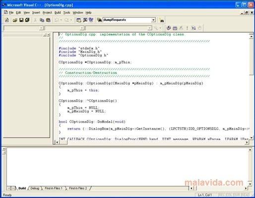 Microsoft Visual Foxpro 9.0 Ebook