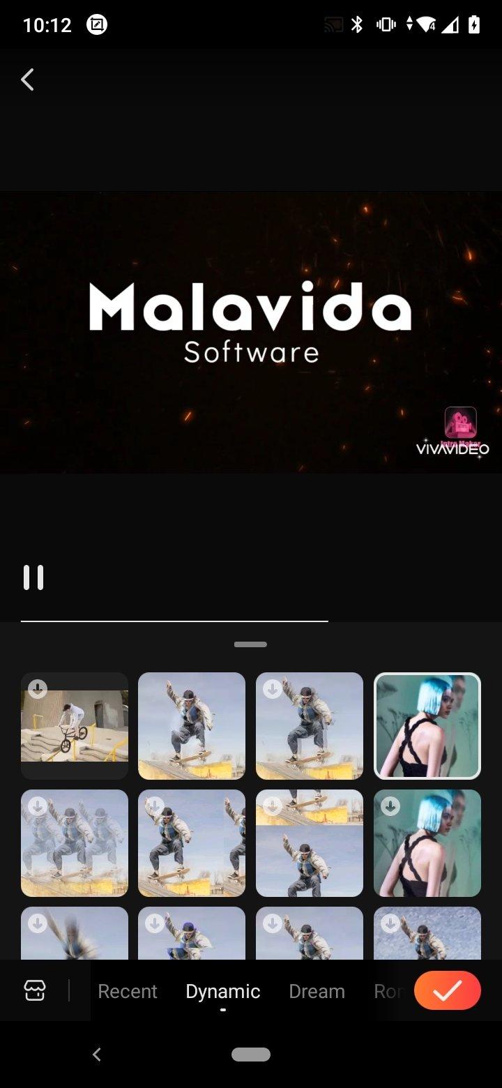 baixar viva video gratis