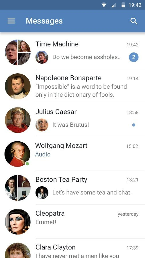 vk app android download