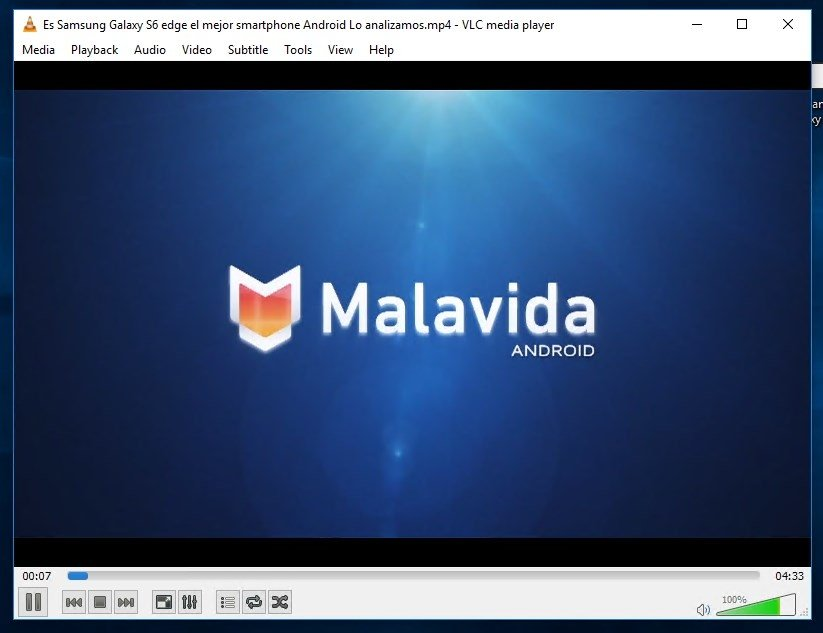 vlc player download for pc 64 bit