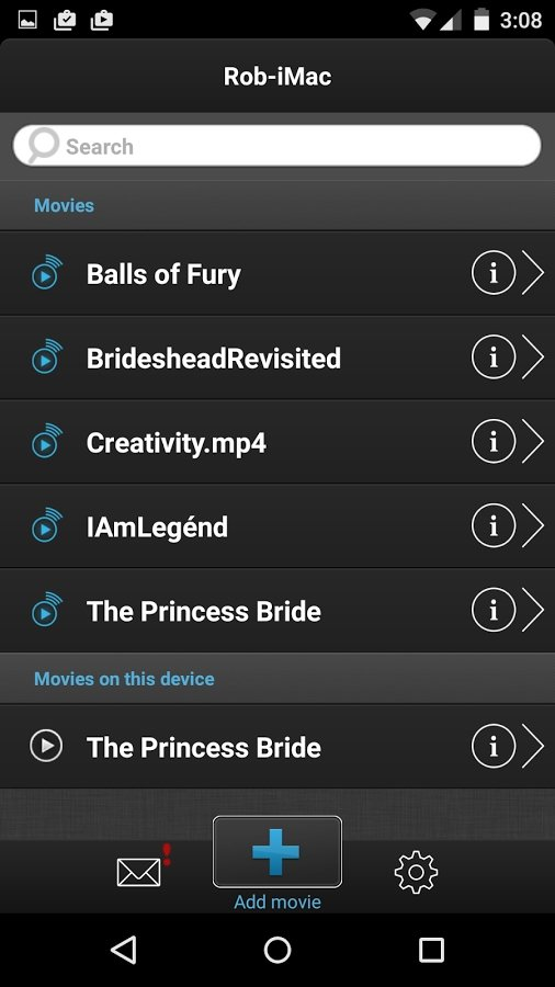 VLC Streamer Free 2 42 (3156) - Download for Android APK Free