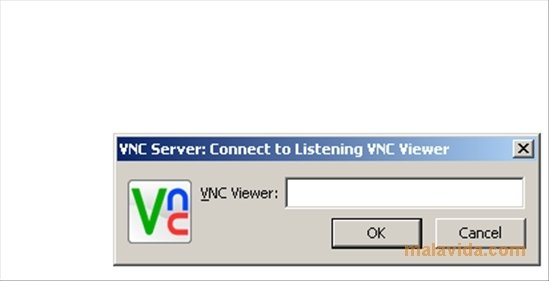 VNC Personal Edition 4 6 3 - Download for PC Free