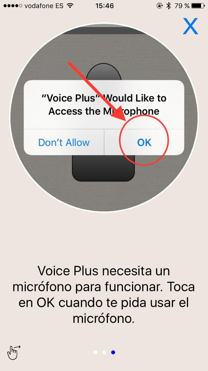 Voice Changer Plus iPhone image 6
