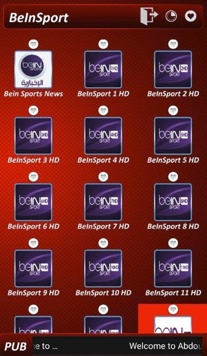 volka tv apk android
