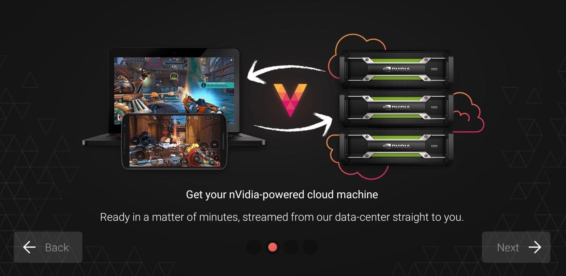 Gaming free cloud vortex account sam.leonardjoel.com.au Free