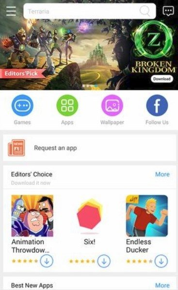 Vshare 3015026 Download For Android Apk Free