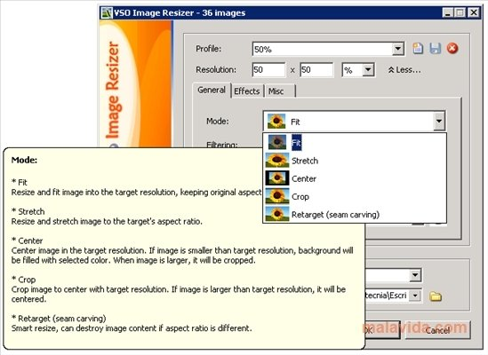 vso image resizer 4 gratuit