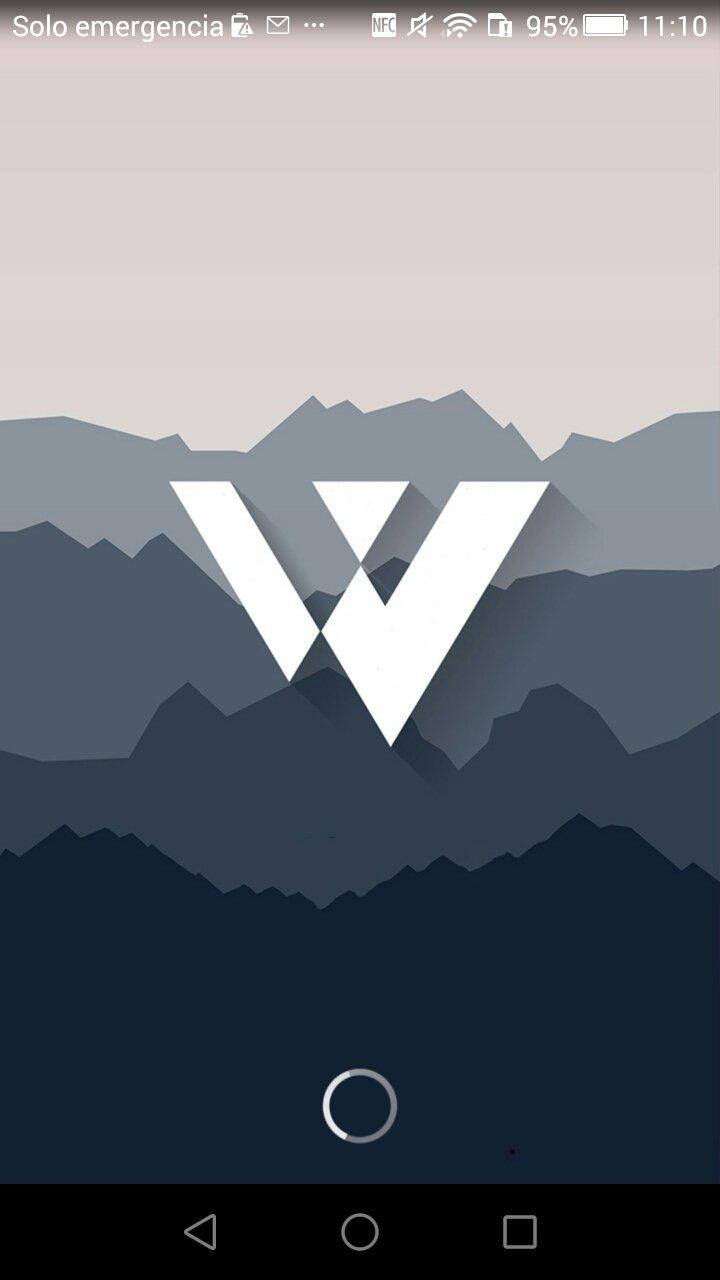 Wallgram Android image 6