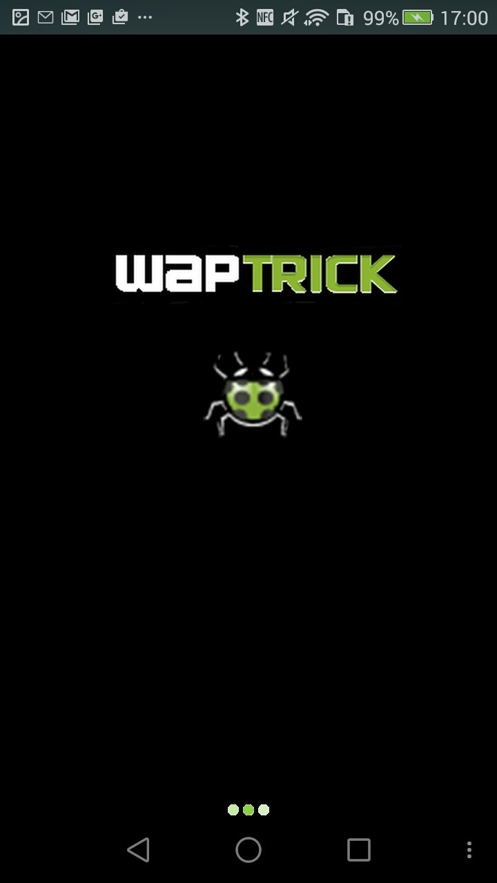 Waptrick Android image 8