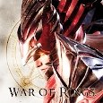 War of Rings: Awaken Dragonkin