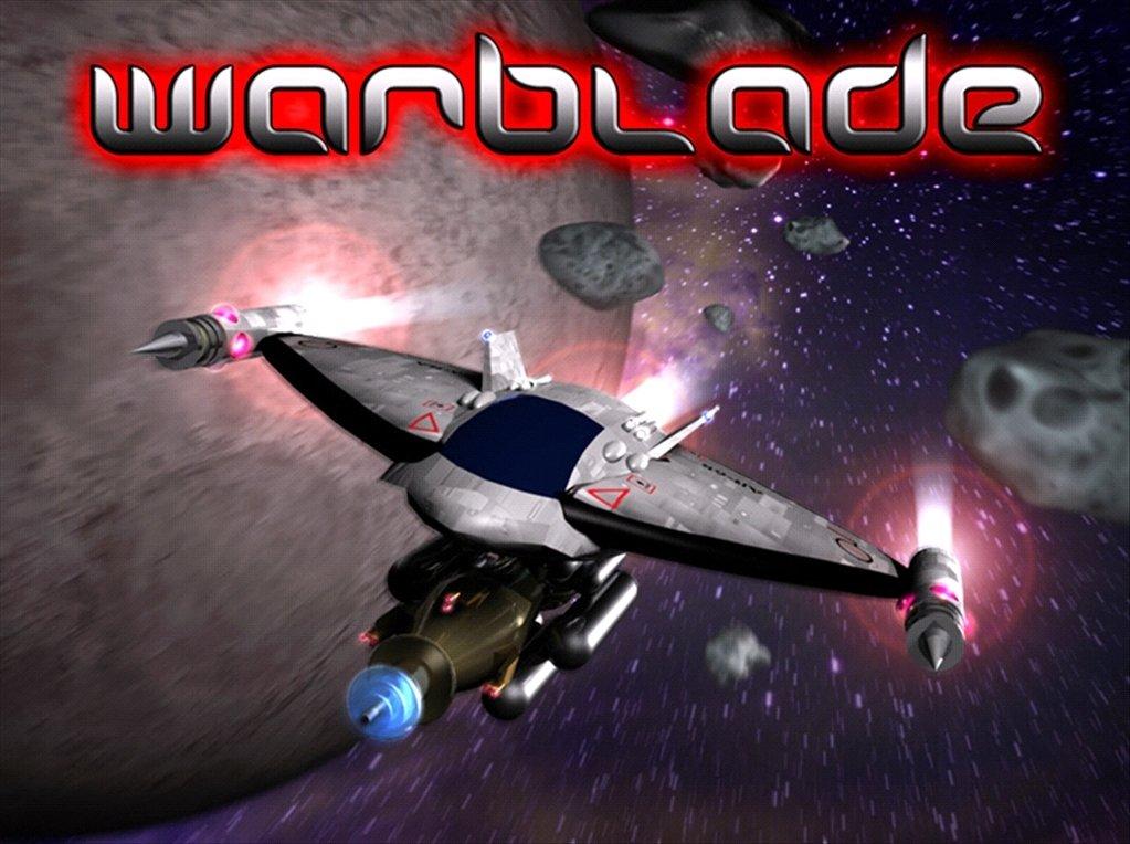 Warblade image 6