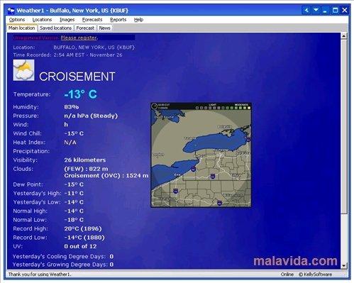 Weather1 image 4