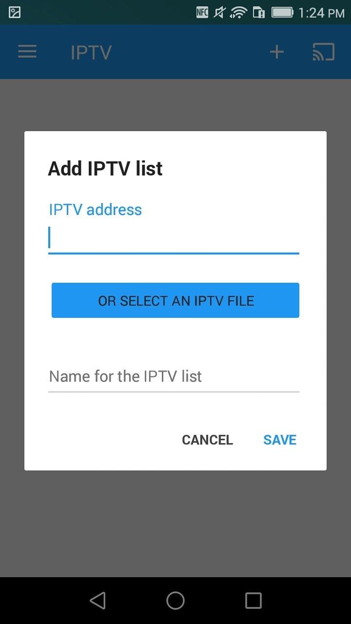 Web Video Cast 4 3 0 Descargar Para Android Apk Gratis