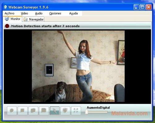 kostenlos web cam