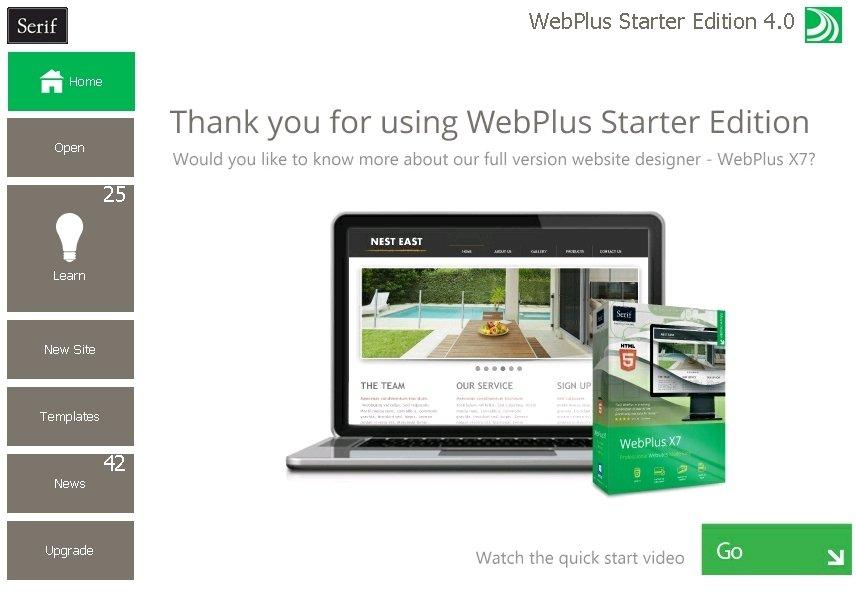 WebPlus image 4
