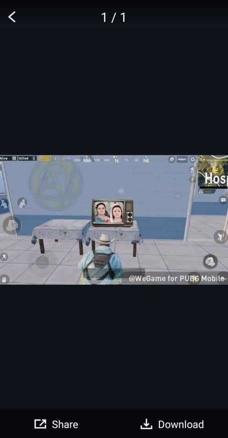WeGame for PUBG Mobile 3 5 1 13 - Download for Android APK Free
