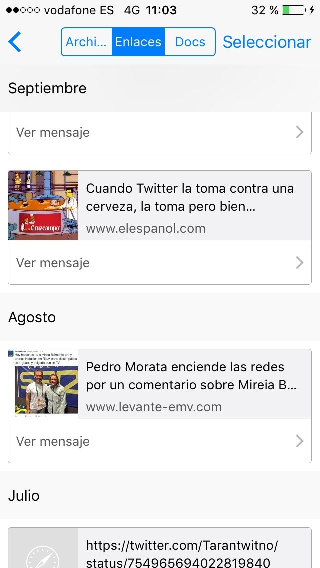 descargar whatsapp messenger gratis para iphone 4s