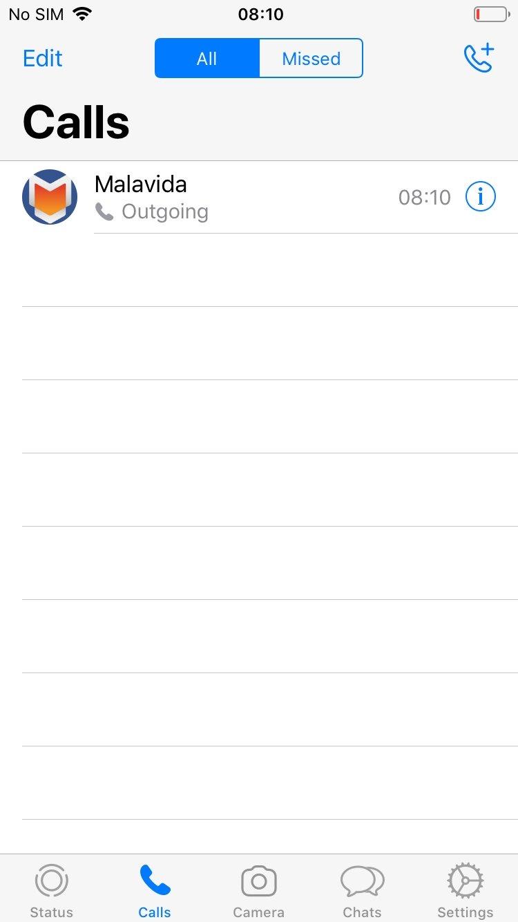 whatsapp gratis iphone 4 iusacell