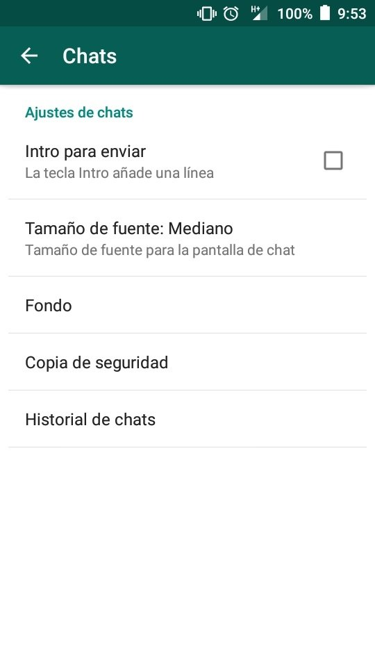 WhatsApp Messenger 2 19 252 - Download for Android APK Free