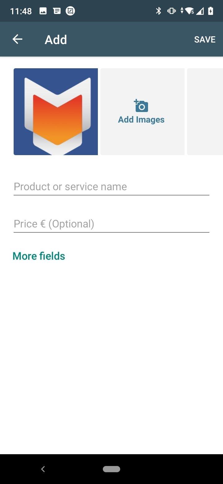 Whatsapp Business 2 21 4 15 Baixar Para Android Apk Gratis