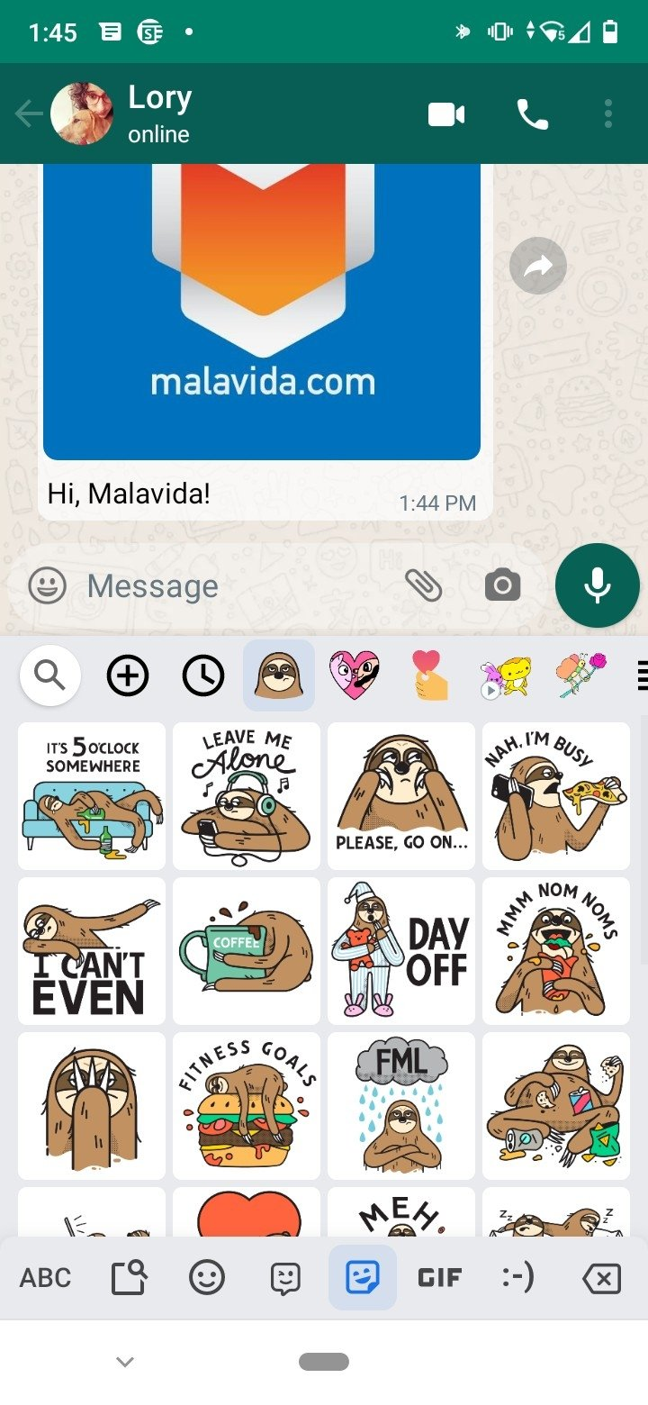 descargar whatsapp plus holo para android ultima version