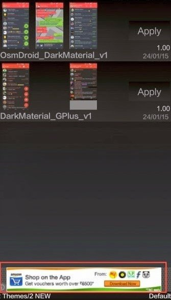 Whatsapp plus 6 85 apk download