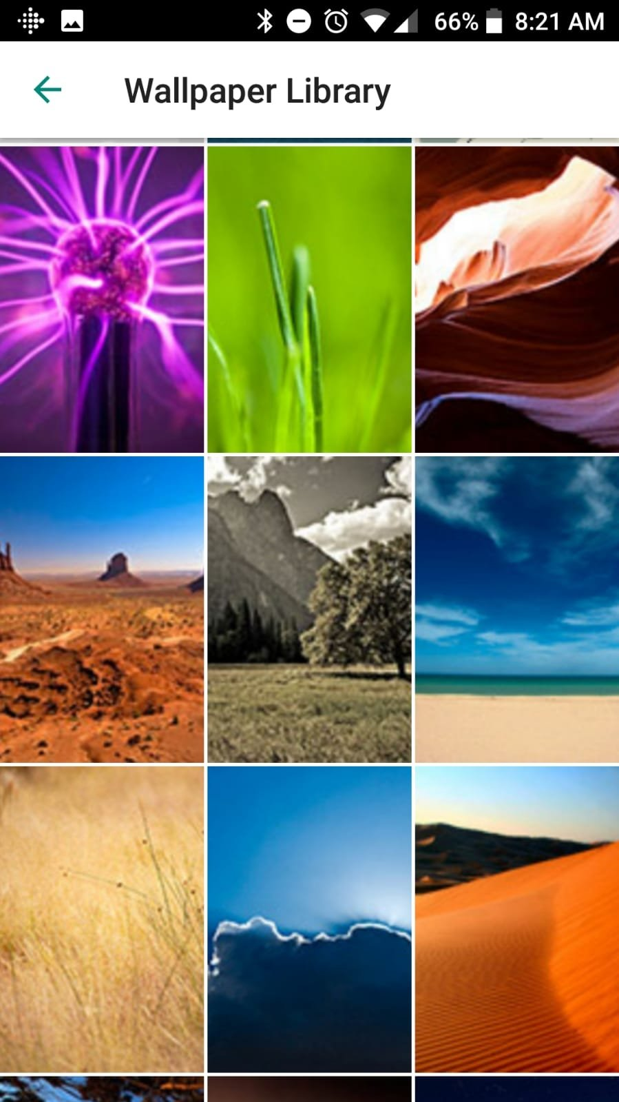 WhatsApp Wallpaper 2 - Download for Android APK Free