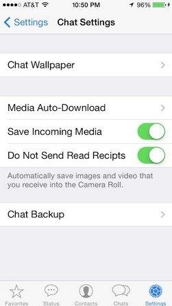 Whatsapp Watusi Download Für Iphone Kostenlos
