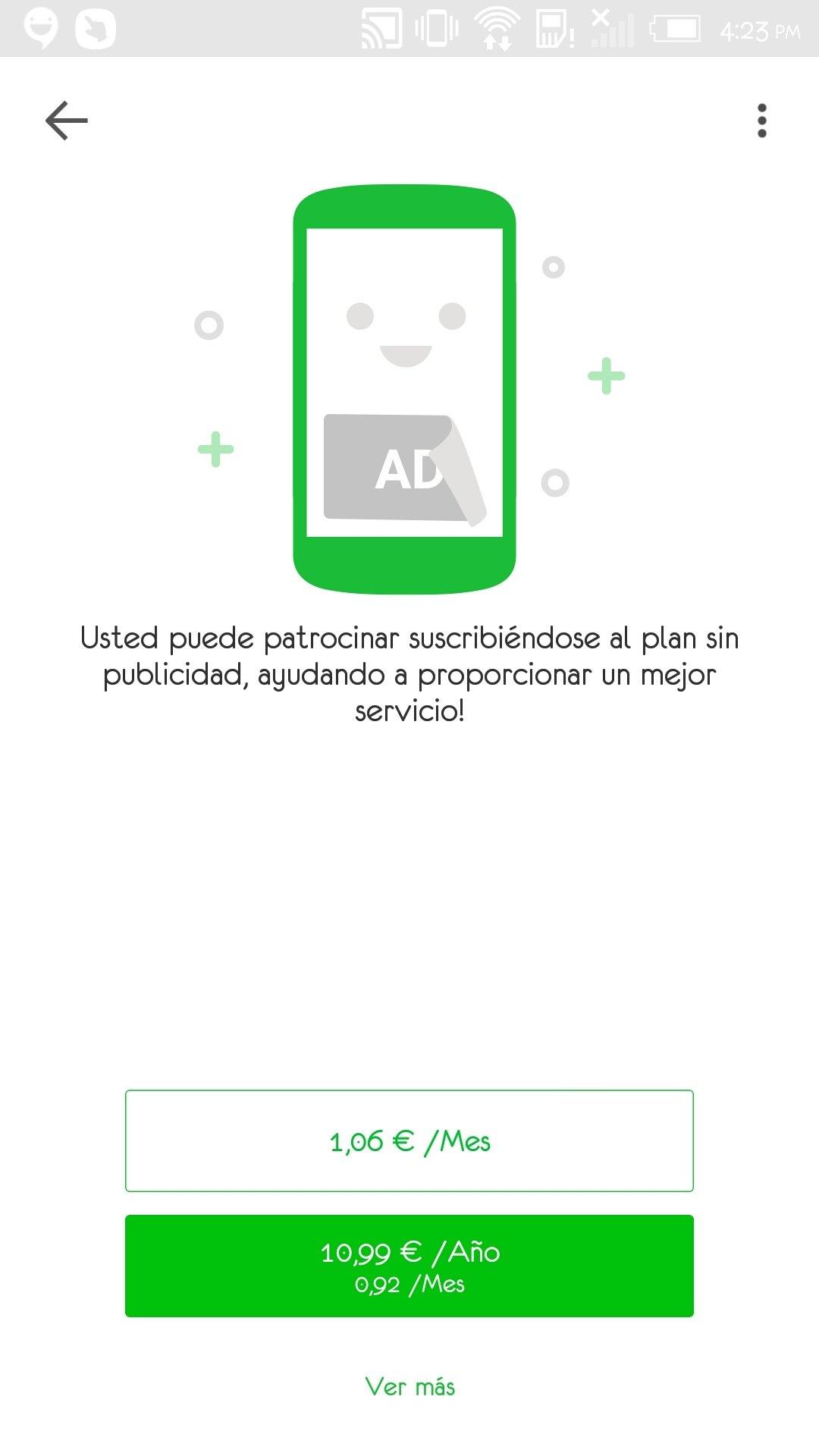 Whoscall 6 24 Baixar Para Android Apk Gratis