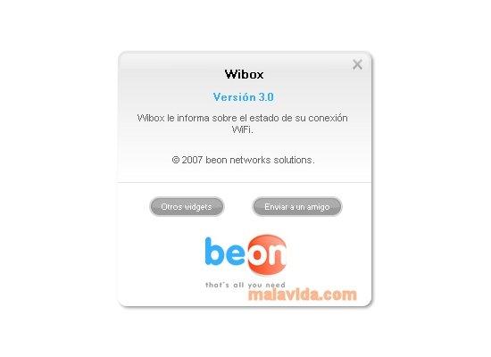 Wibox image 3