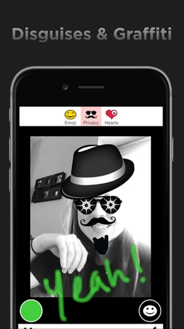 Wickr - Download for iPhone Free