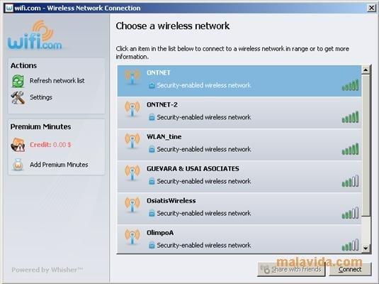 Wifi.com image 3