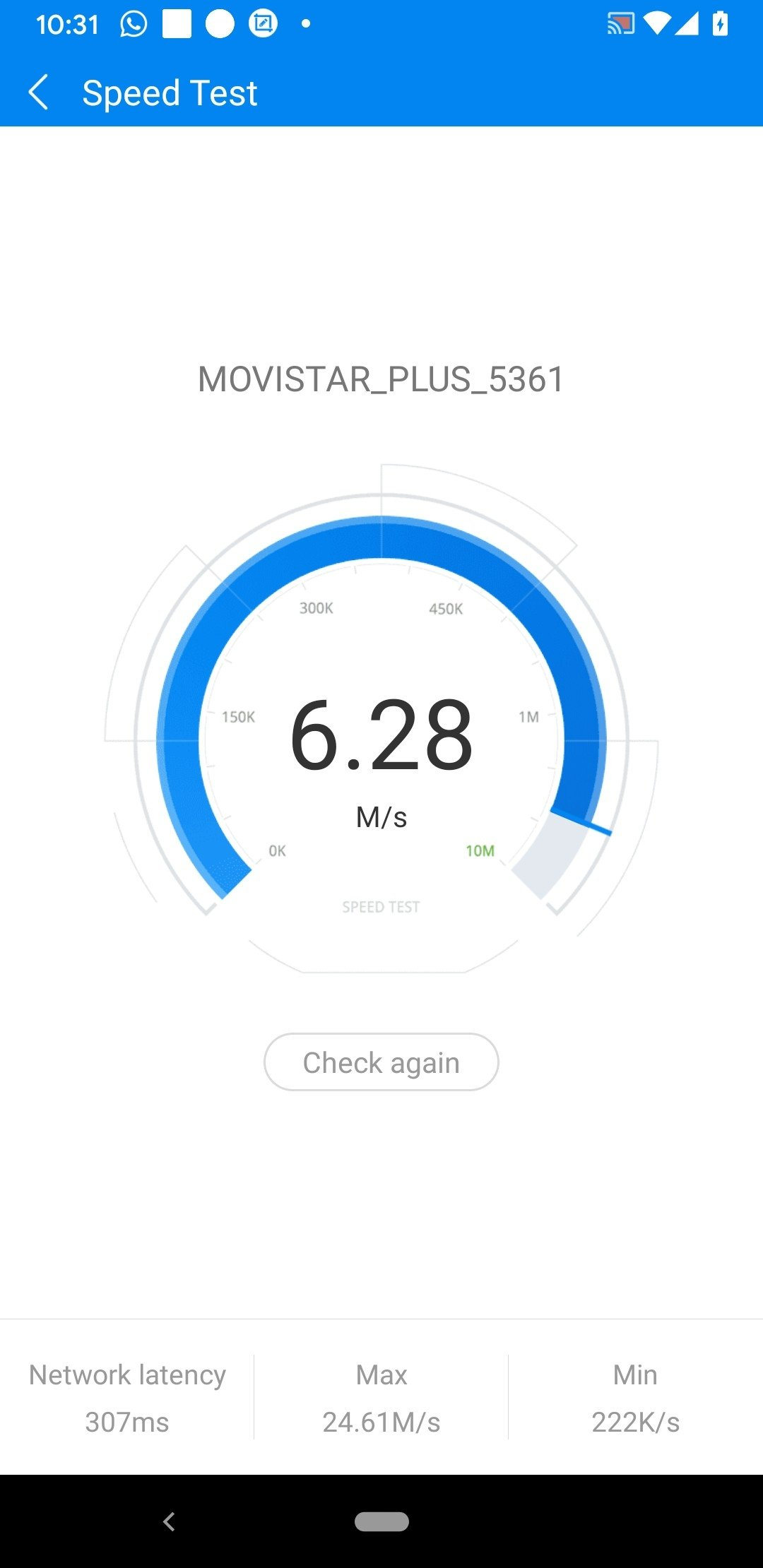 Скачать Программу Wibr На Андроид