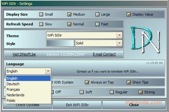 como funciona el programa swifi keygen 0.6