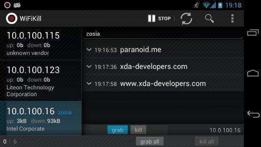 Download Router Keygen for Windows 10,7,8.1/8 (64/32 bits ...