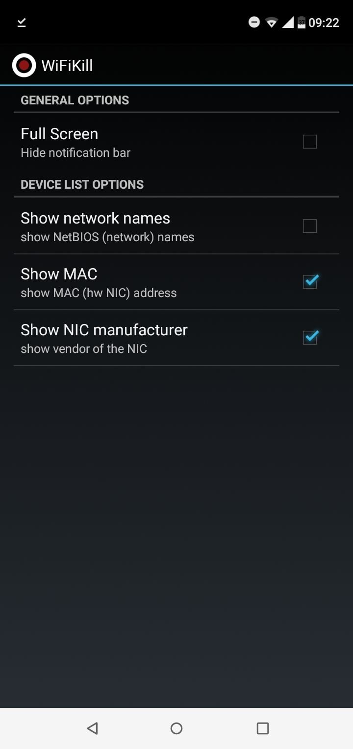 router keygen app iphone