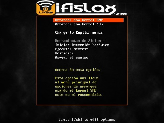 wifislax 4.12 iso 64 bit windows 7