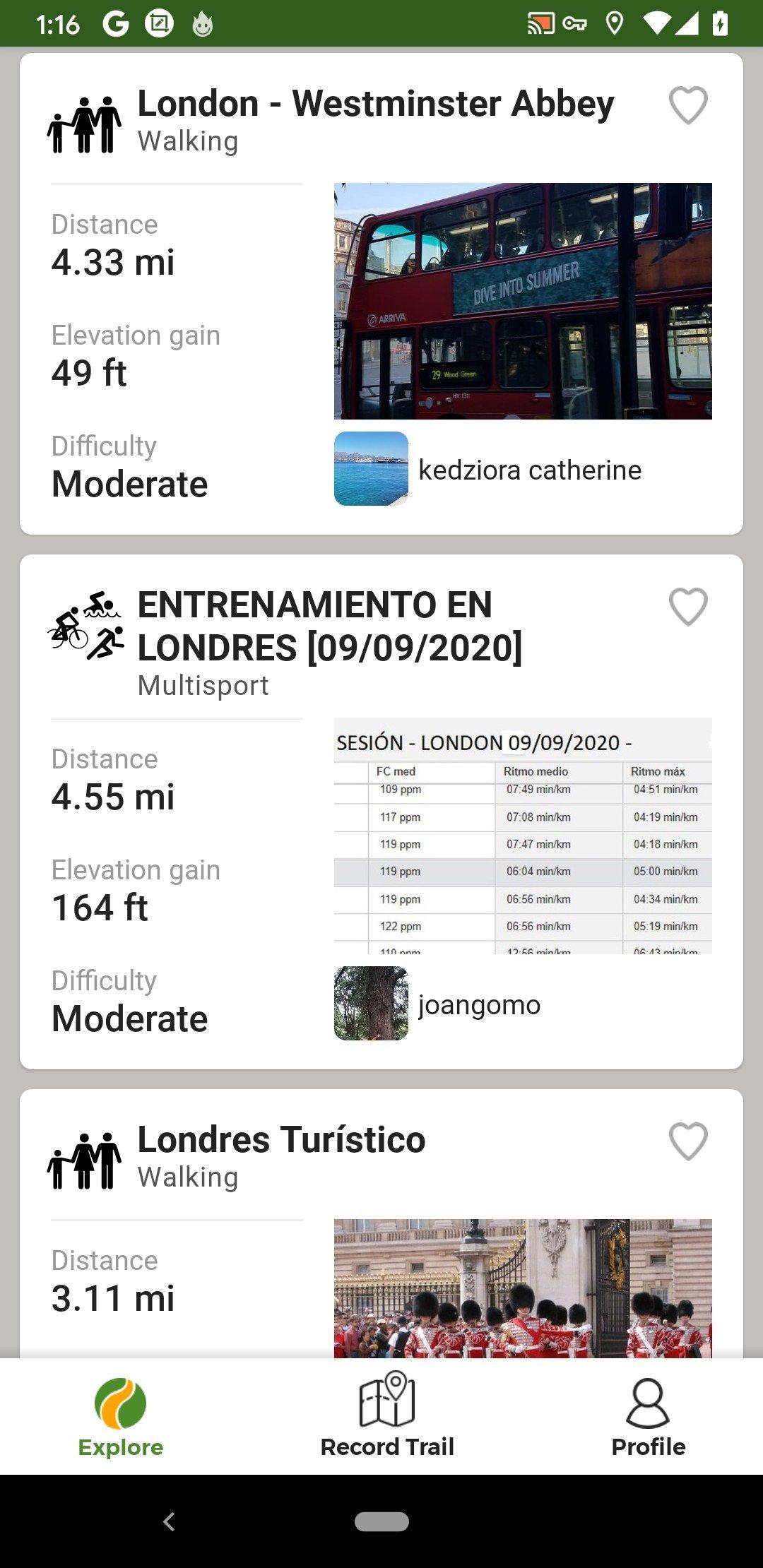 Evolio evotab fun update firmware websites - androiderro