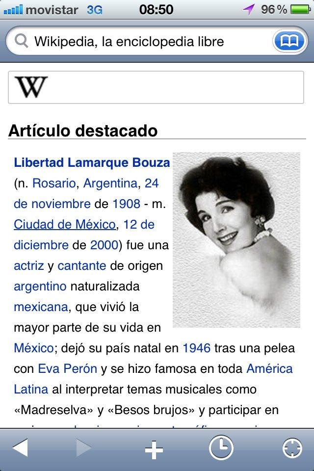 Wikipedia iPhone image 7