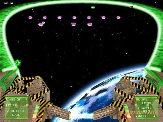 WildSnake Pinball: Invasion image 4