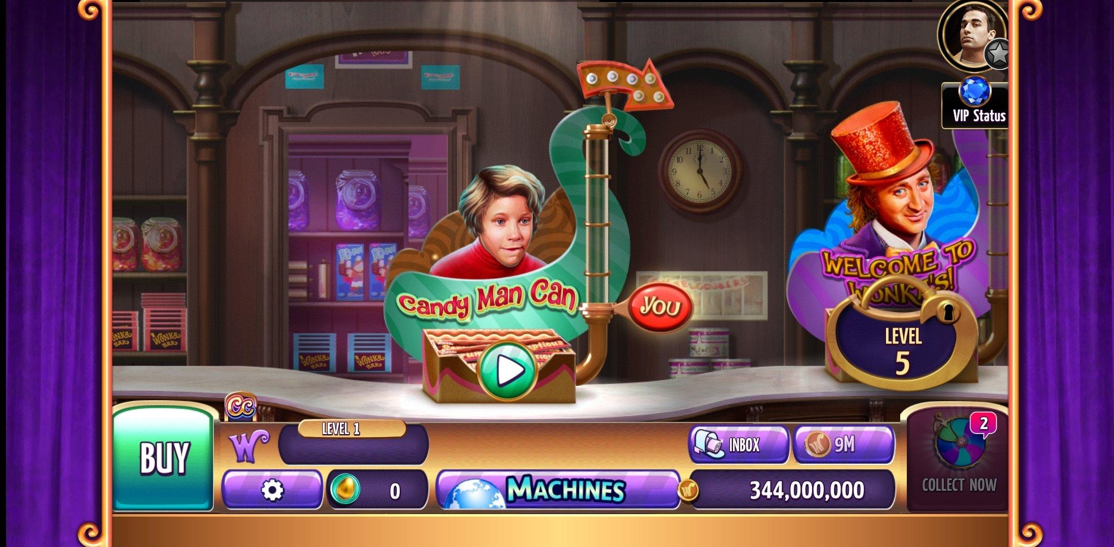 Juego de casino gratis tragamonedas nuevas