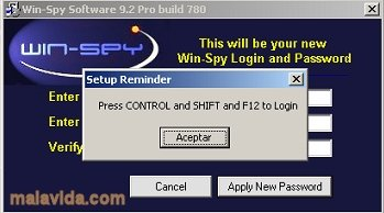 win spy software 9 9 pro download