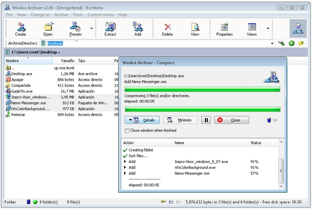 Winace free download full version. Winace free download,winace 2. 6.