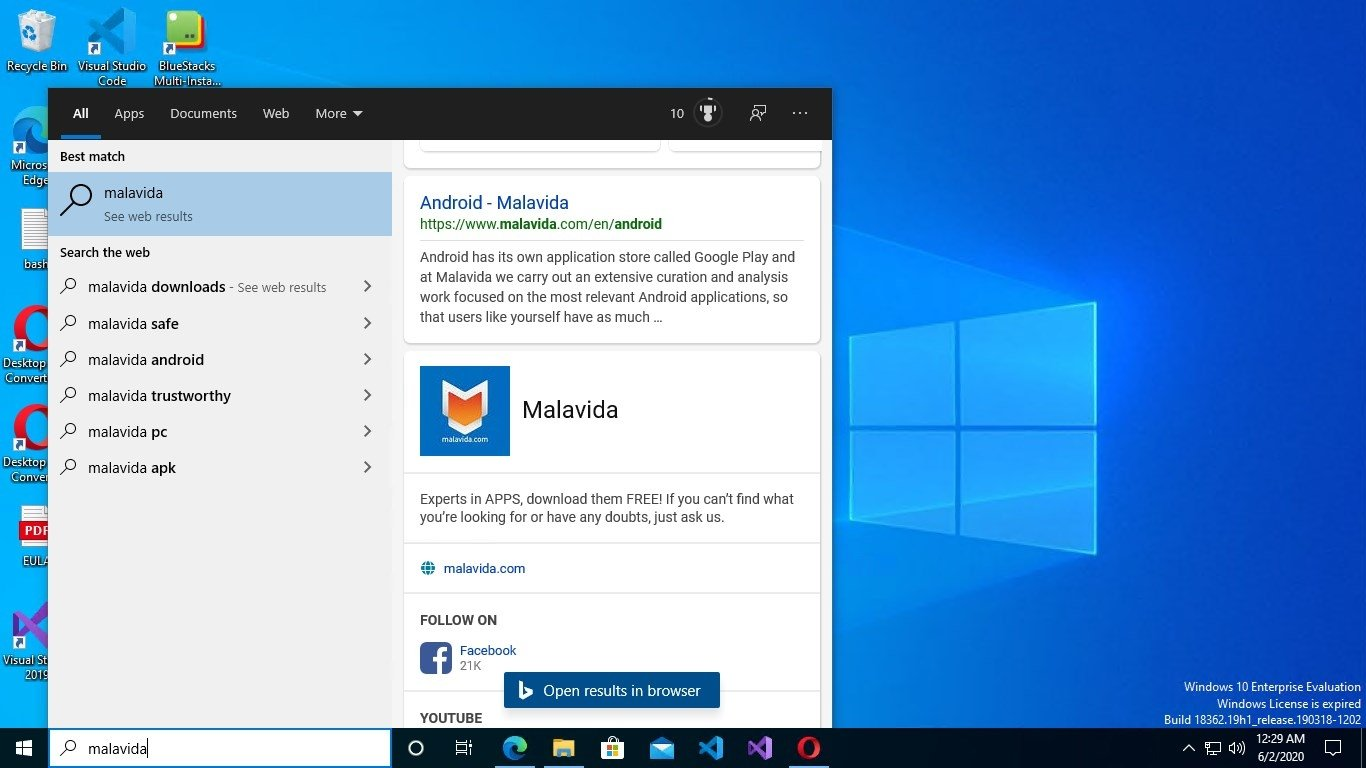 download windows 10 for pc free full version