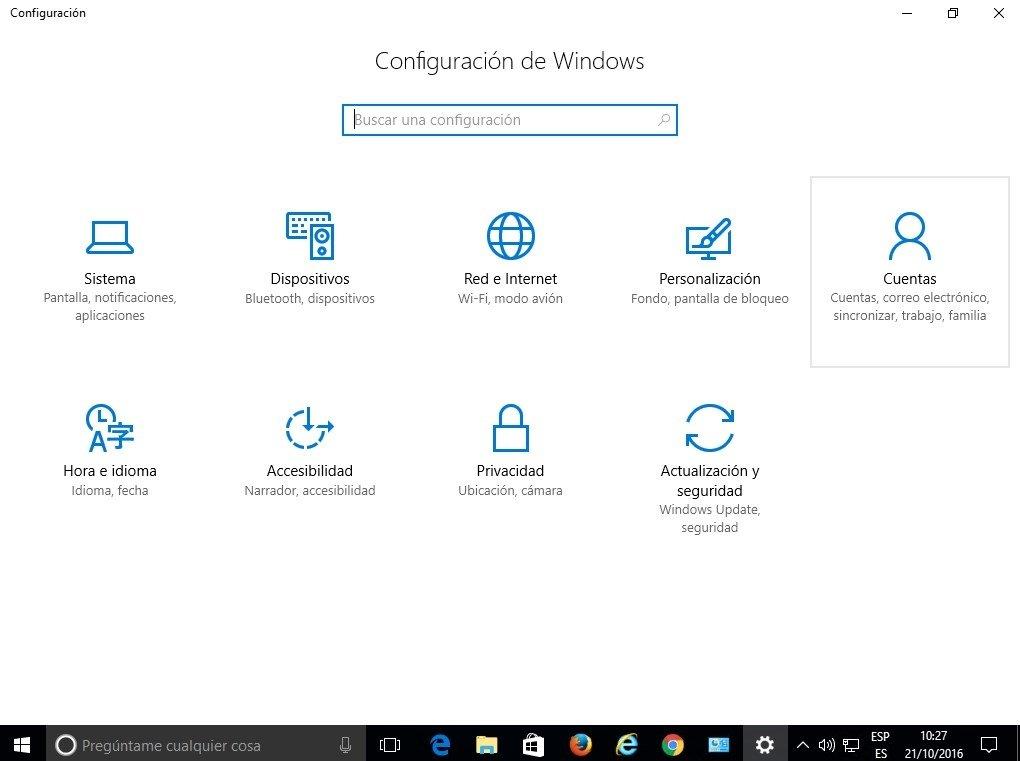 windows 1809 downloading 0