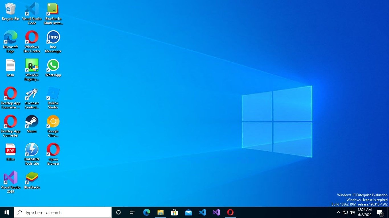 free software download for pc windows 10