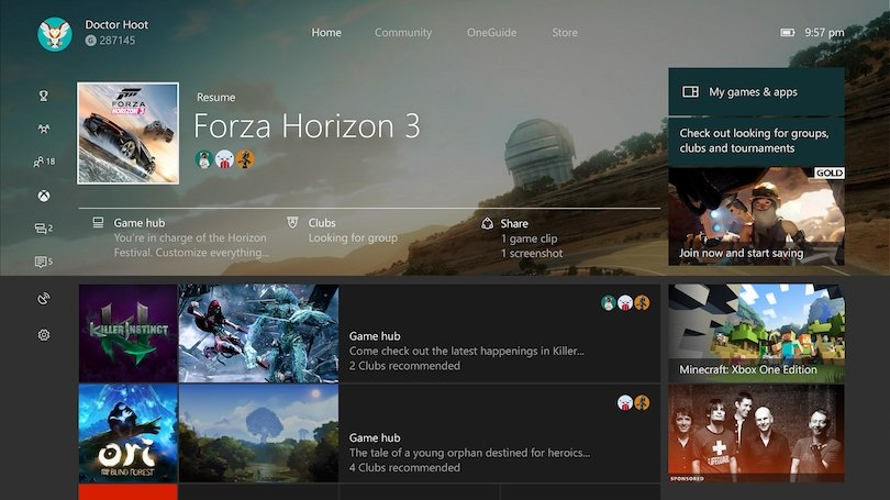 Windows 10 Creators Update - Download for PC Free